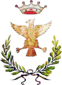 Logo Comune di Linguaglossa